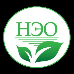 Разработка и согласование проектной экологической документации